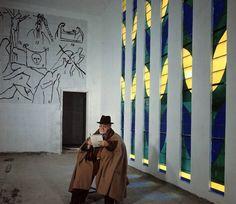 Matisse 8f62d0ce06d0106f_large