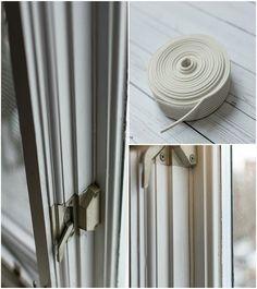 how-to-weatherize-windows