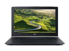 Acer Aspire V Nitro 15,6