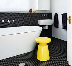 Teszteld magad! Tudd meg, milyen fürdőszoba illik hozzád! Bathtub, Bathroom, Standing Bath, Washroom, Bathtubs, Bath Tube, Full Bath, Bath, Bathrooms