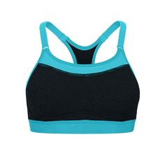 Soutien-Gorge Sport Champion The Show-Off Sport Bra Soccer Sport Fitness   CHAMPION a37dfc0880a