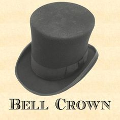 033a2f1f310 37 Best Steampunk Hatter by Head n Home Handmade Hats at Arizona Hat ...