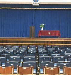 The podium awaits #fortheloveofart