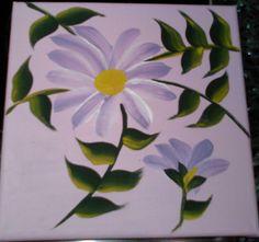 Plant Leaves, Plants, Painting, Art, Art Background, Painting Art, Kunst, Paintings, Plant