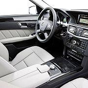 Alquiler de coches Mercedes con conductor   www.moremieventos.com info@moremieventos.com