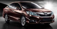 2016 Honda City release date india Honda City, New Honda, Honda Odyssey, Overland Park, My Ride, Used Cars, Vehicles, India, Dan