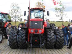 Belarus Tractors - Bing Images
