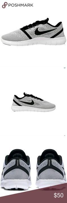 Nwot Verde Nike Zapato Mujer Talla 6 Nwt Verde Nwot Zapatos Nike Calzado Y 9981d3