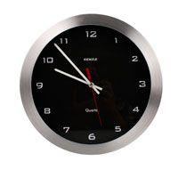 Relógio de parede Futura