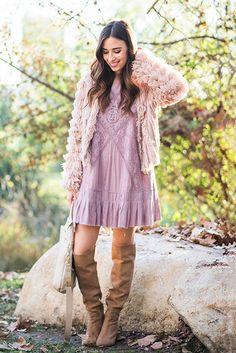 5725e02fdd 62 Best Moda y Estilo - Ellas images