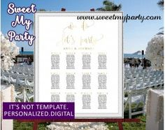 wedding table plan, wedding seating plan, Wedding Seating Charts, Wedding Seating Plan ideas, Gold Wedding seating chart, seating chart for wedding, wedding table seating chart template, wedding reception seating chart, seating chart for wedding reception, wedding reception seating chart template, seating arrangements for wedding