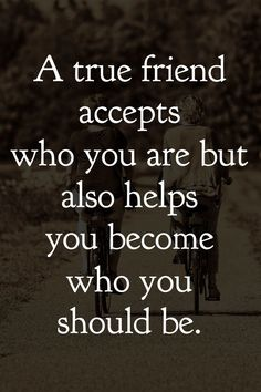 Essay For Science Wisdom Quotes  Quotation  Image  As The Quote Says  Description  Friendship Quote Https Diwali Essay In English also Example Thesis Statements For Essays We Love This Quote About Friendship And Laughter  The Perfect  High School Graduation Essay
