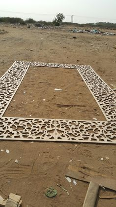 Lazer Cut Wood, Main Door Design, 3d Wall, Ceiling Design, Wood Carving, Animal Print Rug, Cnc, Beach Mat, Outdoor Blanket