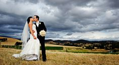 Melbourne wedding Photography - Immerse Winery Con Tsioukis of Alex Pavlou Photography