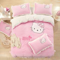 177 Best Stuff To Buy Images Hello Kitty Stuff Hello Kitty
