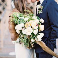 sprout-wedding-brazos59.jpg