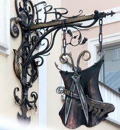 1810 Best Blacksmithing Gates Railings Doors
