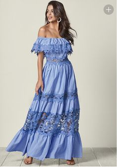 Sale on VENUS dresses in popular lace, fringe & summer styles in a variety of colors & prints. Shop dresses for women online and save at VENUS. Dress Outfits, Casual Dresses, Fashion Dresses, Maxi Dresses, Elegant Dresses, Formal Dresses, Wedding Dresses, Fitted Dresses, Long Dresses