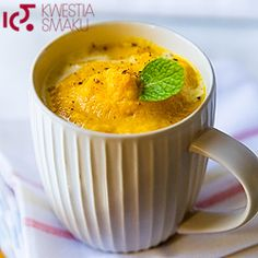 Carrot Soup, My Cookbook, I Love Food, Carrots, Food And Drink, Pudding, Cooking, Desserts, Recipes