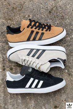 size 40 1f9ed 28ac3 adidas Skateboarding Vulc II (Chewy Cannon Signature) Tenis Adidas, Adidas  Neo, Adidas