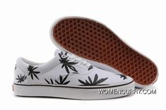 Find Vans Era Leafs White Womens Shoes New online or in Footlocker. Shop Top Brands and the latest styles Vans Era Leafs White Womens Shoes New at Footlocker. Women's Shoes, Shoes 2018, Pumas Shoes, Buy Shoes, Slip On Shoes, Nike Shoes, Golf Shoes, Sports Shoes, Shoes Style