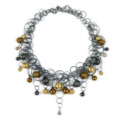 Jewellery Archives - Artifex Gallery