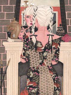 http://lesyeuxsansvisage-lincolntaft.blogspot.com/2012/03/rikki-soumunen.html?utm_source=feedburner_medium=feed_campaign=Feed%3A+Lincolntaft+%28Les+Yeux+sans+Visage%29