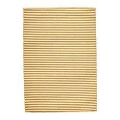 Carpets - Large & medium size rugs - IKEA