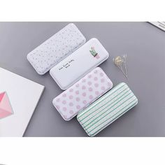 Look what I found on AliExpress Cute Pencil Case, Card Case, Wallet, Cards, Pocket Wallet, Handmade Purses, Maps, Playing Cards, Diy Wallet