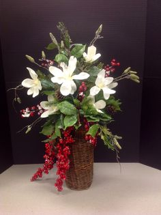 Talented Michaels Designers 2013 Christmas by Andi (9989)