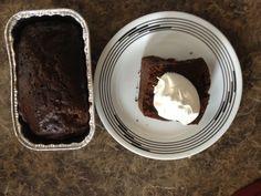 Chocolate Steam Cake Recipe - CanCooker Chocolate Steam Cake Recipe - Slow Cooker Chocolate Steam Cake Recipe - Crock Pot Chocolate Steam Cake Recipe