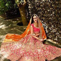 #Indiandresses #salwarkameez #pink #shalwarkameez #anarkalisuit #lehengacholi #lengha #ghagracholi #indianweddingdresses #kurtis #indianclothing #indianclothes #jhilmilaa #indiancouture #sarees #salwar #sari #wedding #bridalwear #ethnic #partywear #indianwear #indianoutfits #couture . World Wide Shipping 🌍 .Price- USD $308.00 , INR- Rs 21,013.42, NPR- Rs 33,567.80 (+ Shipping & Customs) Visit @ https://goo.gl/PN5VJv / https://www.indiandresses.co / Email: sales@veeshack.com…