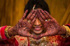 "👐Your Photographer ""Portfolio"" album  #weddingnet #wedding #india #indian #indianwedding #weddingdresses #mehendi #ceremony #realwedding #lehenga #lehengacholi #choli #lehengawedding #lehengasaree #saree #bridalsaree #weddingsaree #photoshoot #photoset #photographer #photography #inspiration #planner #organisation #details #sweet #cute #gorgeous #fabulous #henna #mehndi"