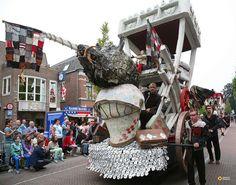 Brabantsedag Heeze 2013