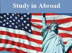 Apply student visa in abroad. Visit www.gleeconsultancyservices.com. Here you can get study visa in USA, UK, Canada, Newzealand.