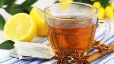 #Immer noch Pestizide in konventionellen Tees - SWR Aktuell: SWR Aktuell Immer noch Pestizide in konventionellen Tees SWR Aktuell…