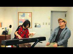 真夏の果実/サザンオールスターズ(Cover) - YouTube #goosehouse