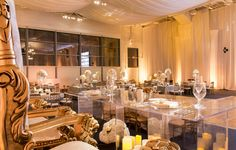 Wedding Planner: Out of Box Weddings