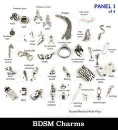 BDSM Pewter Charms, bdsm collar, bdsm toys, bdsm jewelry, Triskelion symbol, Bondage, Submissives, Dominatrix, Erotica, sex, dungeon favors by TheLiteraryCharm on Etsy https://www.etsy.com/dk-en/listing/171153203/bdsm-pewter-charms-bdsm-collar-bdsm-toys