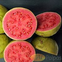 Goiaba (Guava)