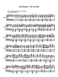 emile pandolfi once upon a december sheet music pdf