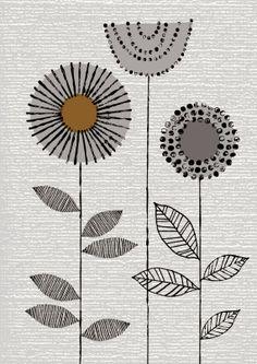 Petal to Petal: The Wonderful work of Eloise Renouf