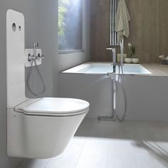 porcelanosa noken bathroom bathdesign design toilets mood interior