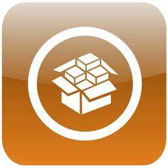 Taig 2.2.1 si TaiG 8.1.3-8.x Untether 2.2.1 au fost lansate, TREBUIE sa faci update! | iDevice.ro