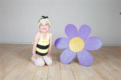 My sweet bees!!!
