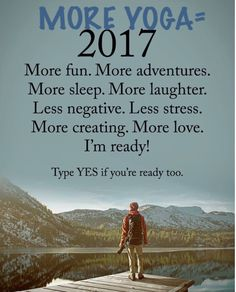 Happy New Year Quotes Great Quotes, Me Quotes, Motivational Quotes, Inspirational Quotes, Quotes Girls, New Year New Me, Happy New Year, Positive Thoughts, Positive Quotes