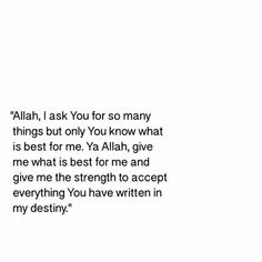 Fate Quotes, Reality Quotes, Mood Quotes, Beautiful Quran Quotes, Islamic Love Quotes, Islamic Inspirational Quotes, Hadith Quotes, Muslim Quotes, Qoutes