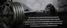 Bodybuilding bodybuilding-fitness