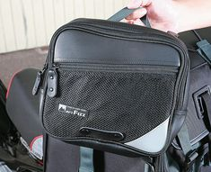 Hedgren I Want One Small Crossbody (Black) Cross Body Handbags Rear Bike Rack, Travel Light, Free Clothes, Cross Body Handbags, Fashion Backpack, Crossbody Bag, Boots, Wallets, Stylish