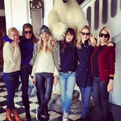 Free dating website taiwan Ladies Of London, British Style, Taiwan, Winter Jackets, Dating, Style Inspiration, Lady, Website, Google Search